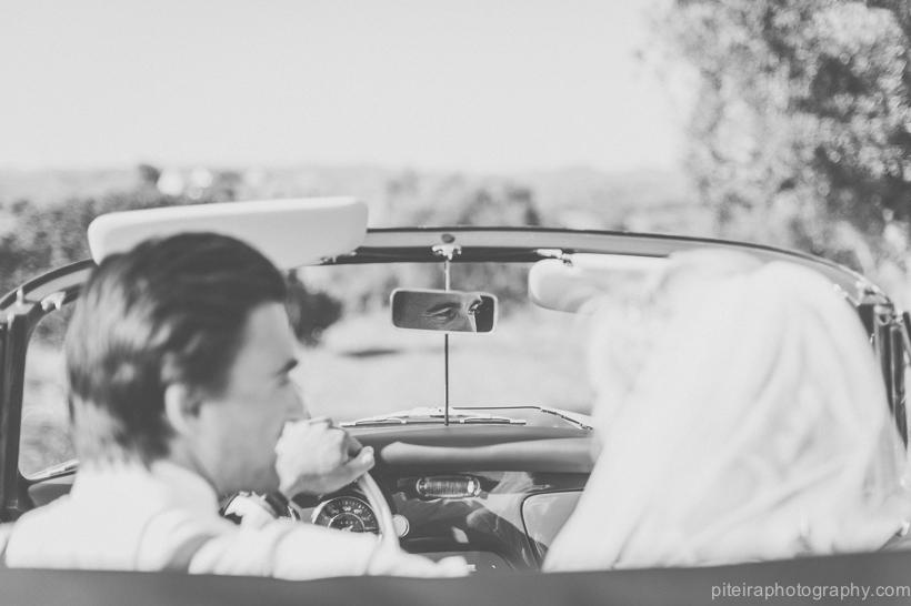 Destination Wedding Algarve-21