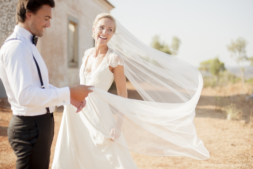 Destination Wedding Algarve-24