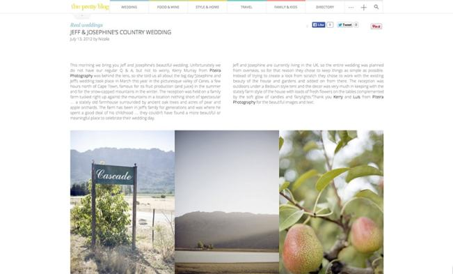 prettyblog2012