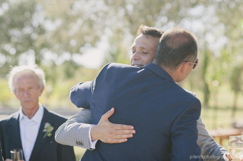 Alentejo Wedding-29