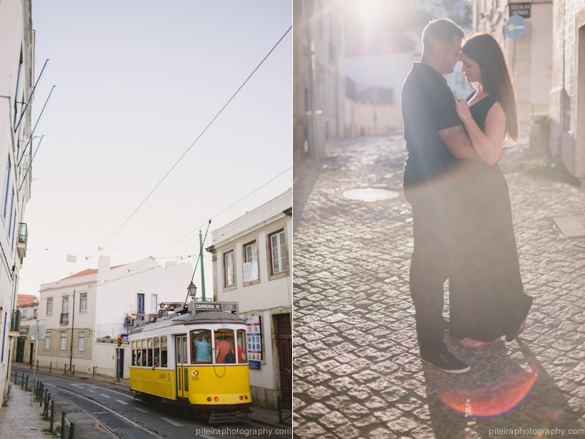 Hanna Rui Lisbon-5