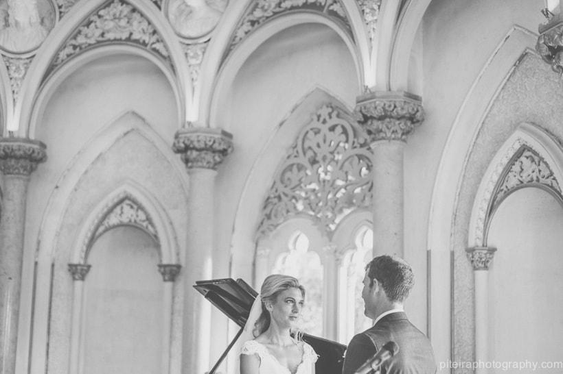Destination Wedding Monserrate Palace -16