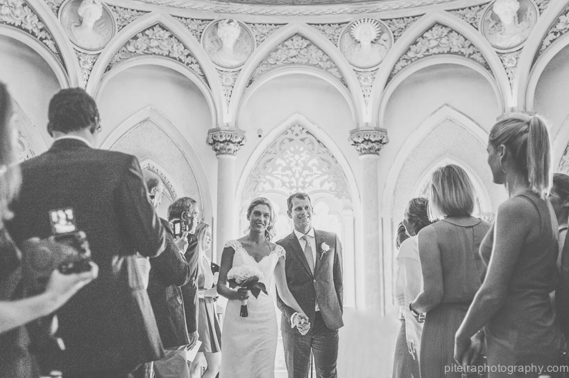 Destination Wedding Monserrate Palace -22
