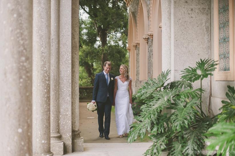 Destination Wedding Monserrate Palace -29