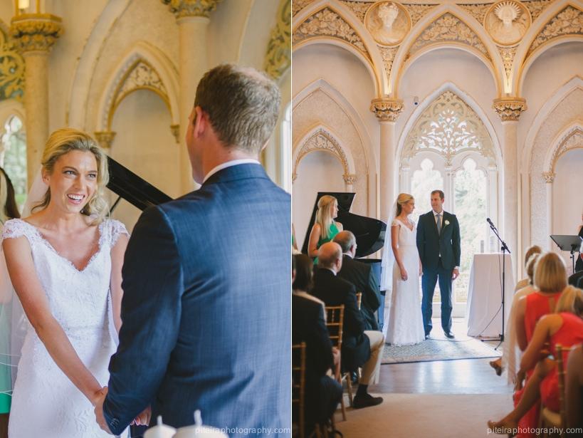 Monserrate Palace Wedding-13