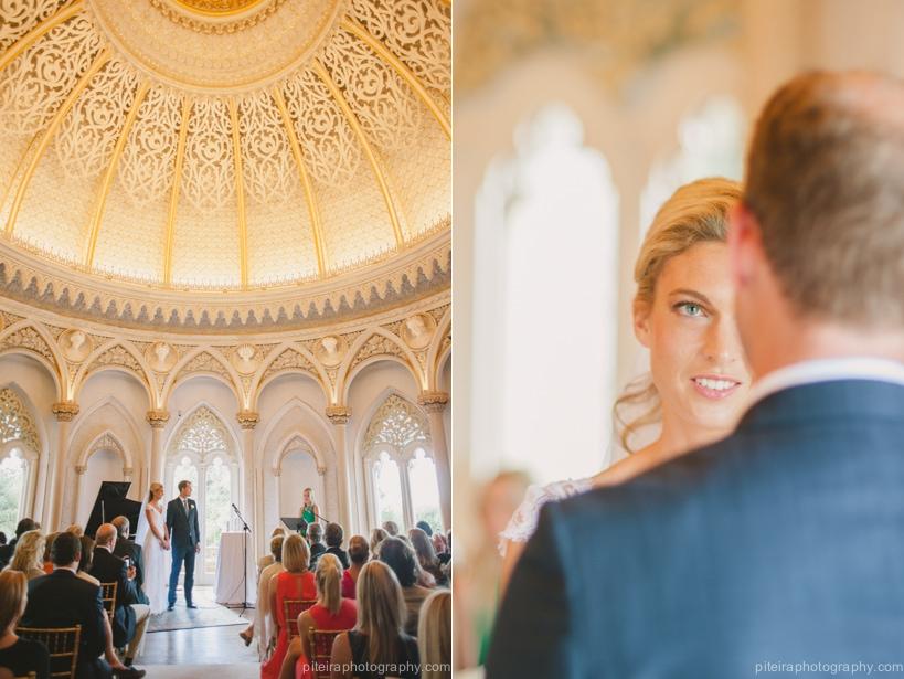 Monserrate Palace Wedding-14