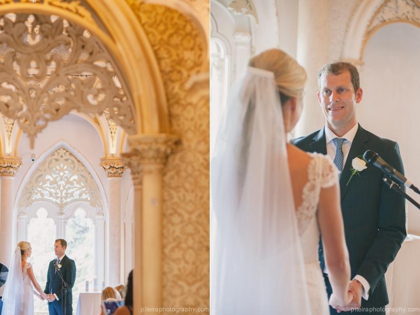 Monserrate Palace Wedding-15