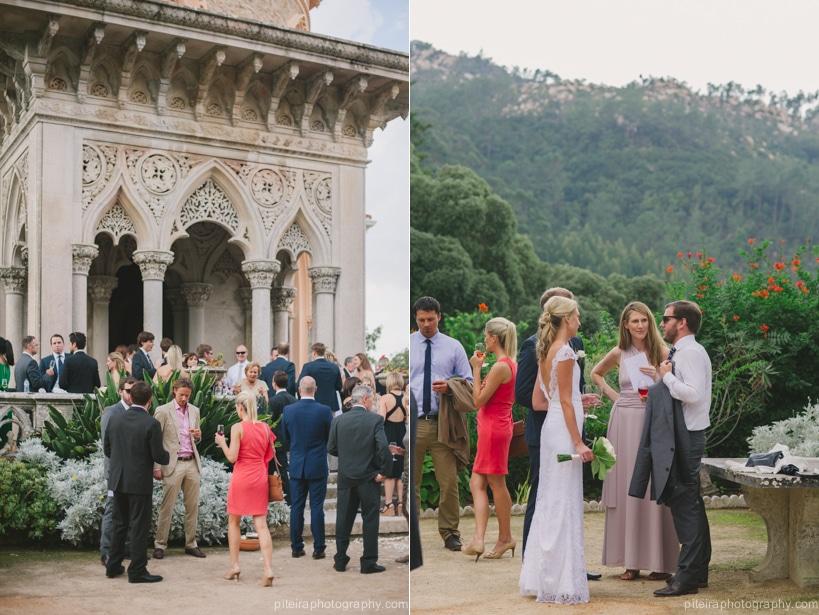 Monserrate Palace Wedding-17