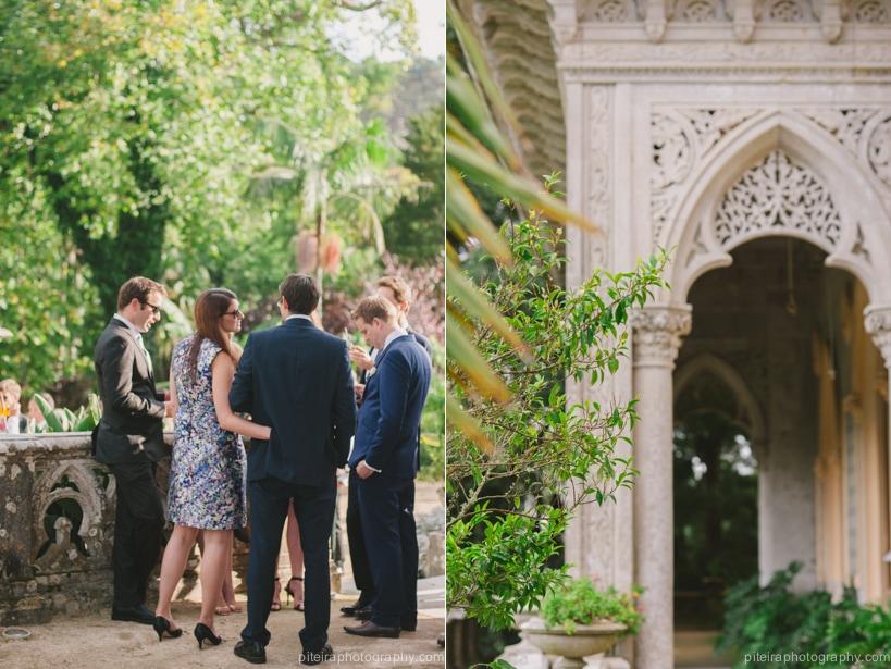 Monserrate Palace Wedding-18