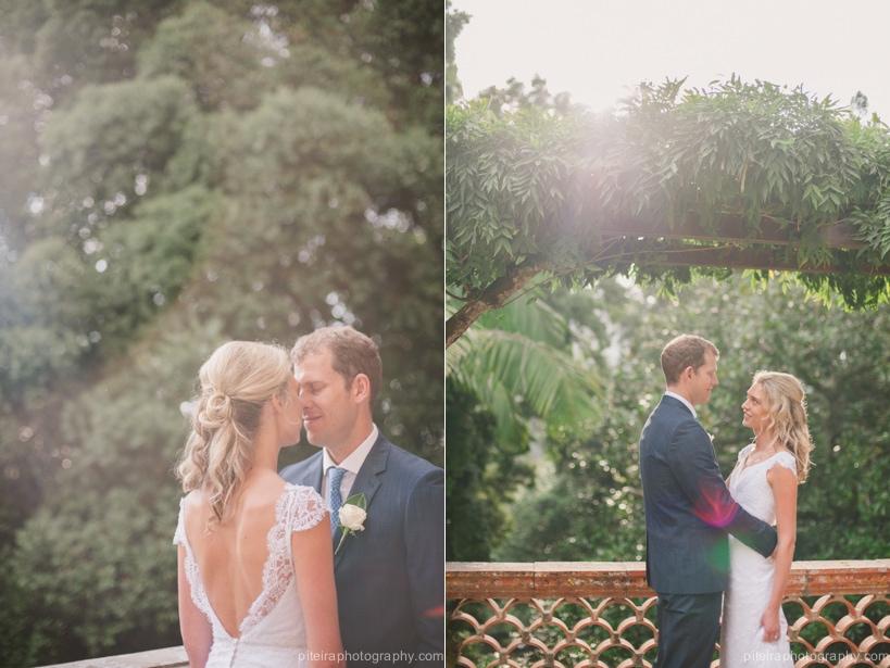 Monserrate Palace Wedding-21
