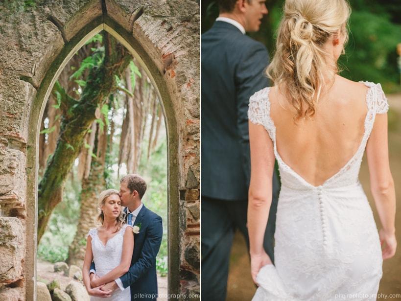 Monserrate Palace Wedding-23
