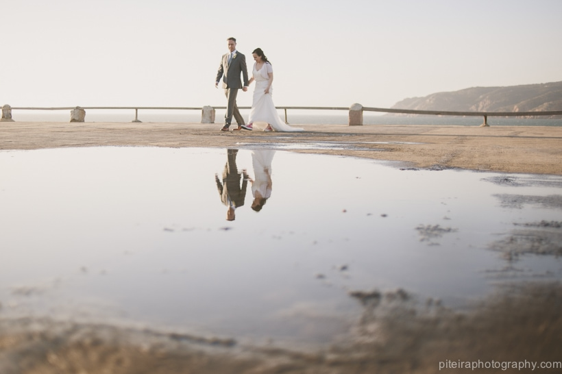 Destination Wedding Obidos-51
