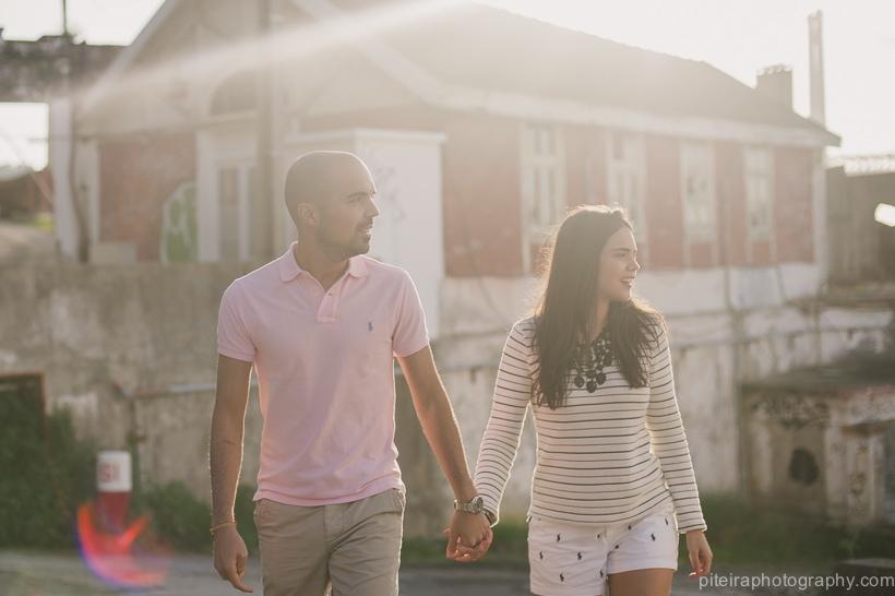 Esther&Carlos-11