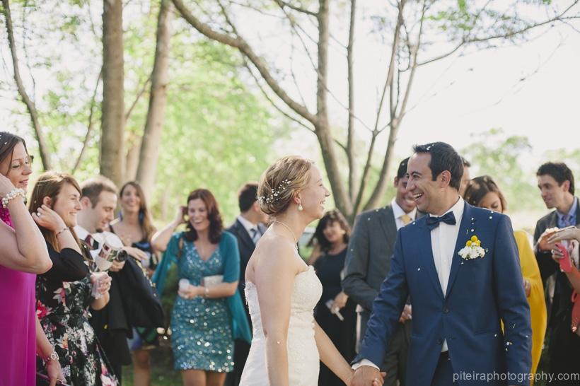Destination wedding Alentejo Portgual