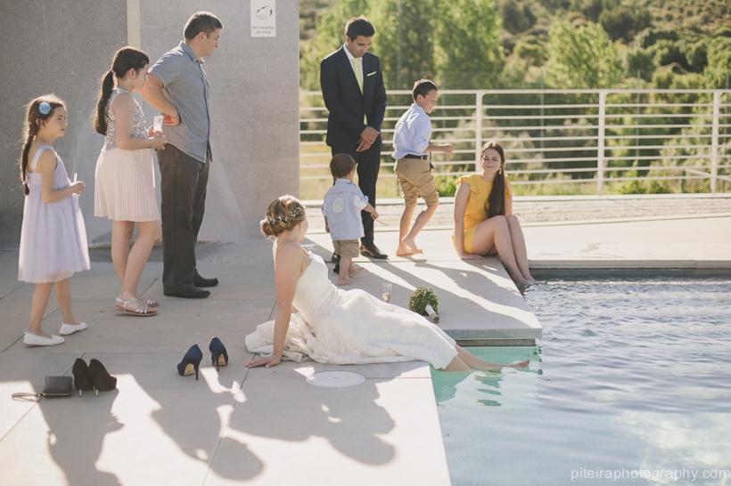 Alentejo Destination Wedding-21