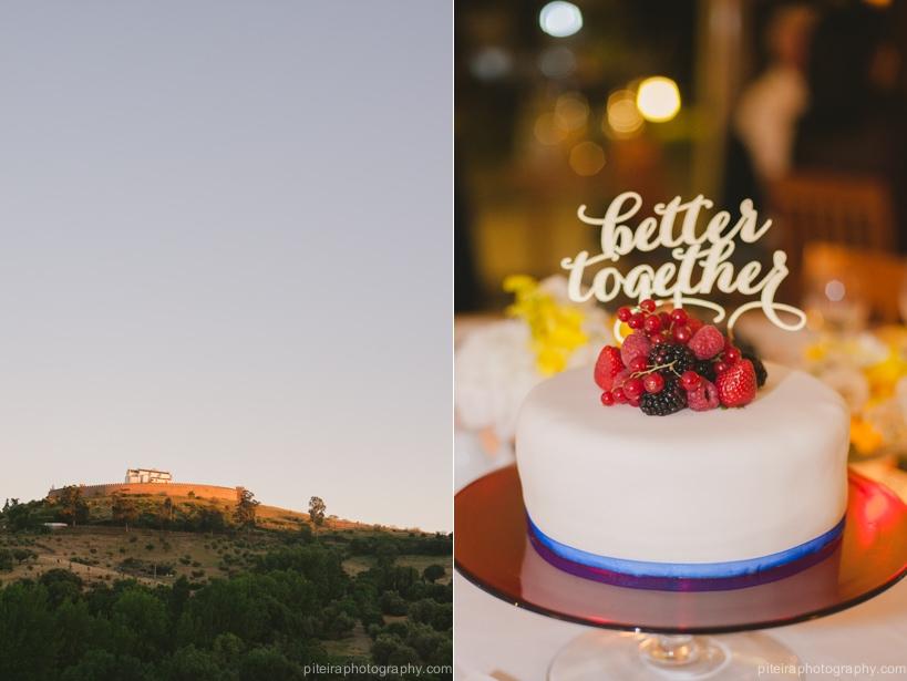 Destination Wedding Alentejo Portugal-16