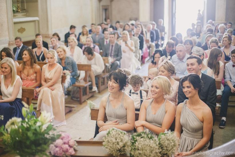 Quinta de SantAna Wedding-17