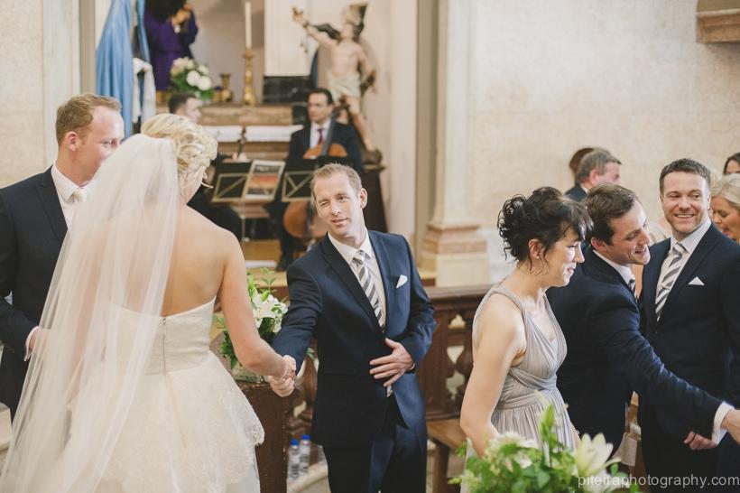Quinta de SantAna Wedding-18