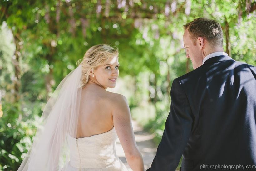 Quinta de SantAna Wedding-26