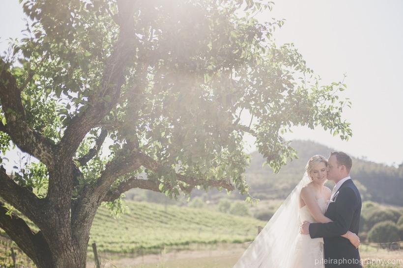 Quinta de SantAna Wedding-30