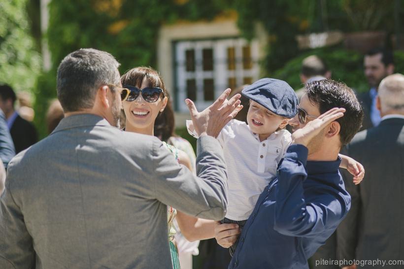 Quinta de Sant´Ana Wedding-11
