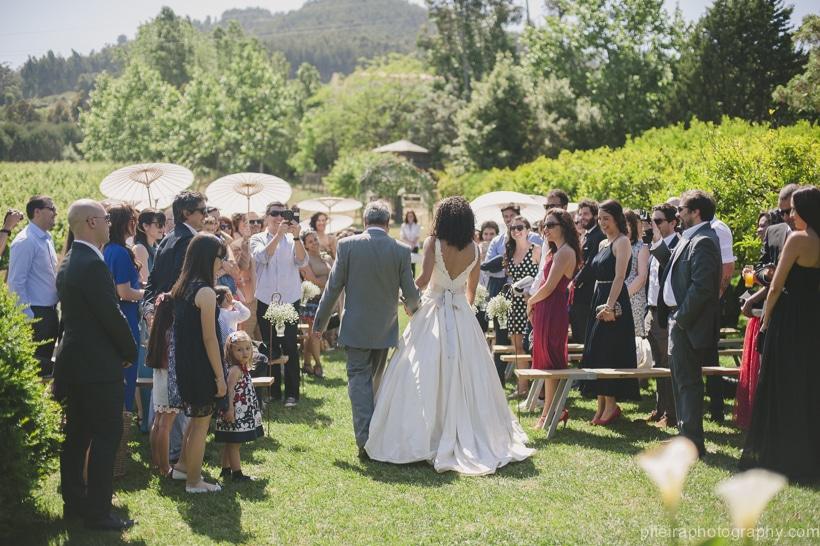 Quinta de Sant´Ana Wedding-15