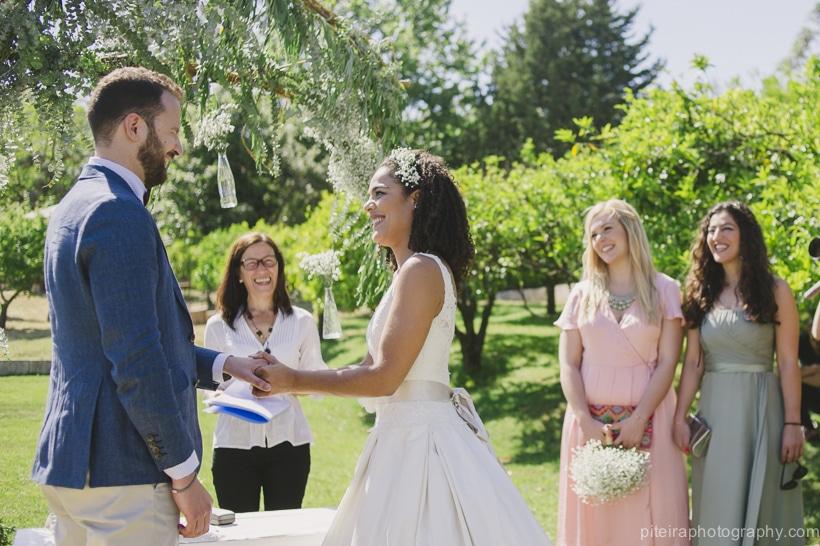 Quinta de Sant´Ana Wedding-19