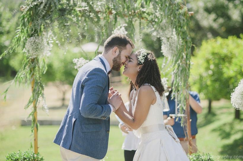 Quinta de Sant´Ana Wedding-20