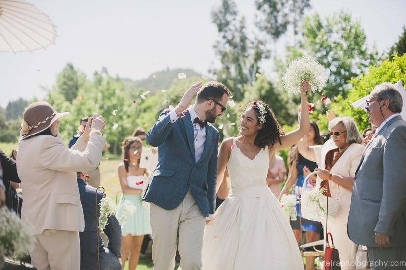 Quinta de Sant´Ana Wedding-21