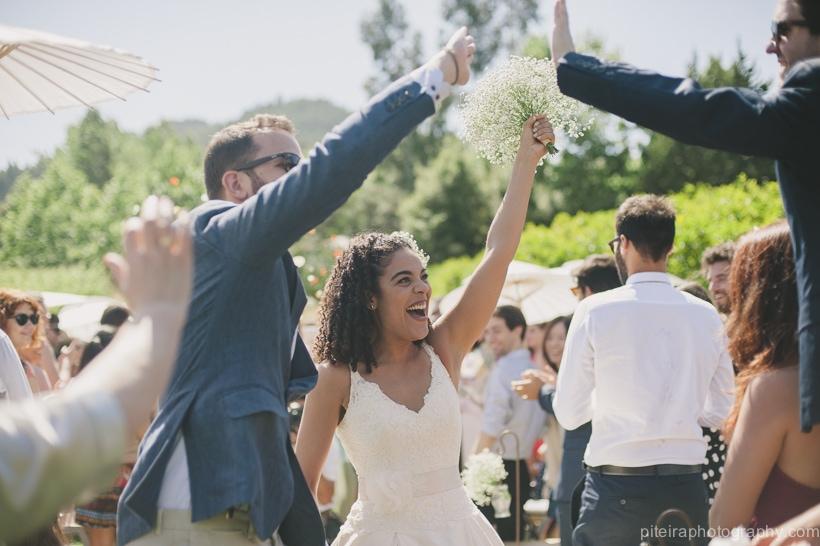 Quinta de Sant´Ana Wedding-22
