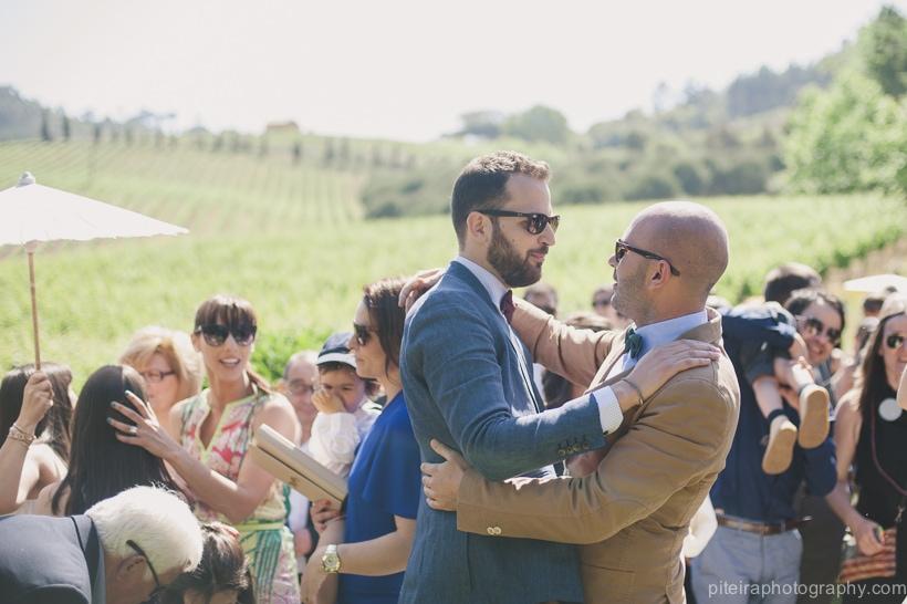 Quinta de Sant´Ana Wedding-23