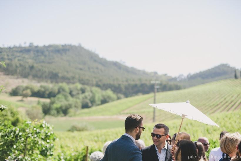 Quinta de Sant´Ana Wedding-24