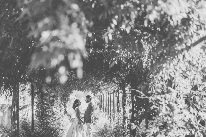 Quinta de Sant´Ana Wedding-26