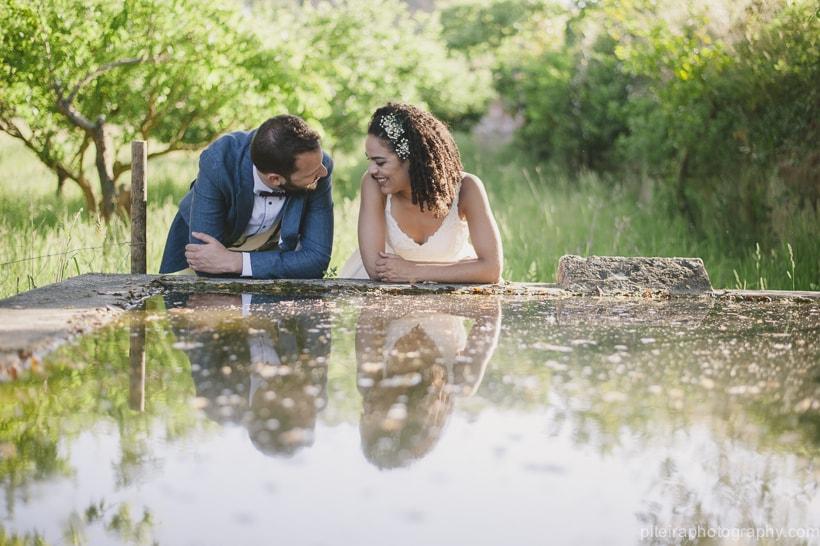 Quinta de Sant´Ana Wedding-29