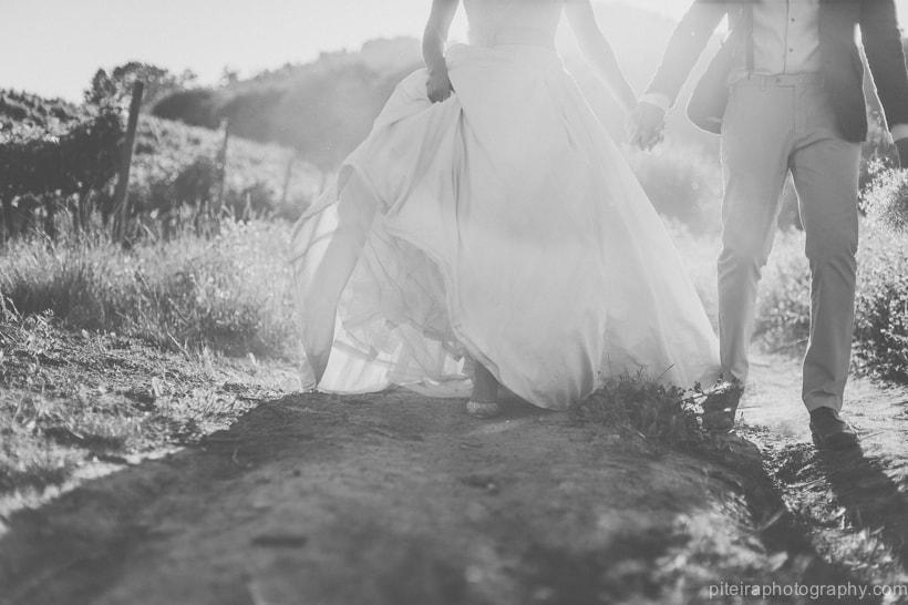 Quinta de Sant´Ana Wedding-34