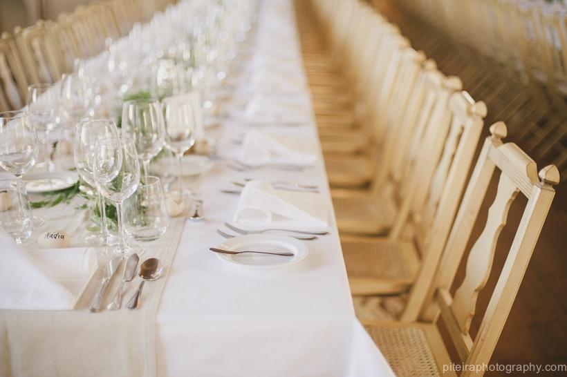 Quinta de Sant´Ana Wedding-38