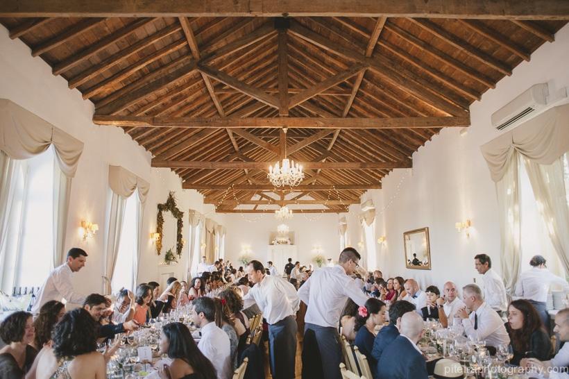 Quinta de Sant´Ana Wedding-39