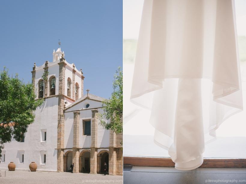 Alentejo Wedding Portgual-01