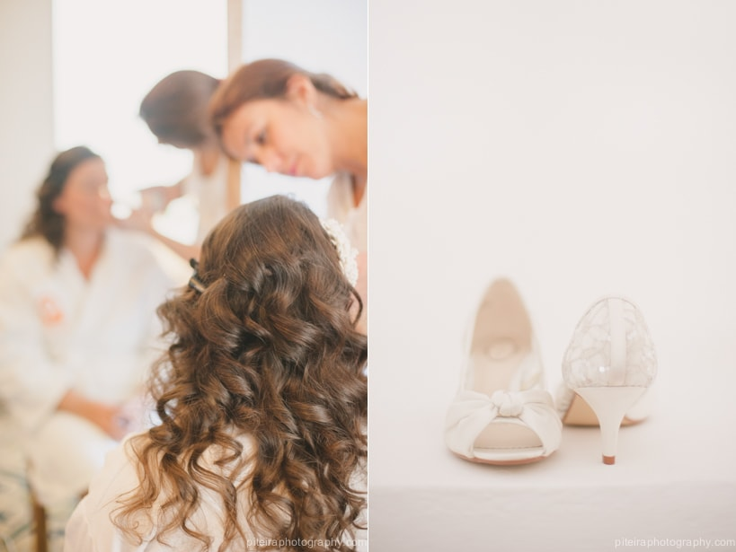 Alentejo Wedding Portgual-02