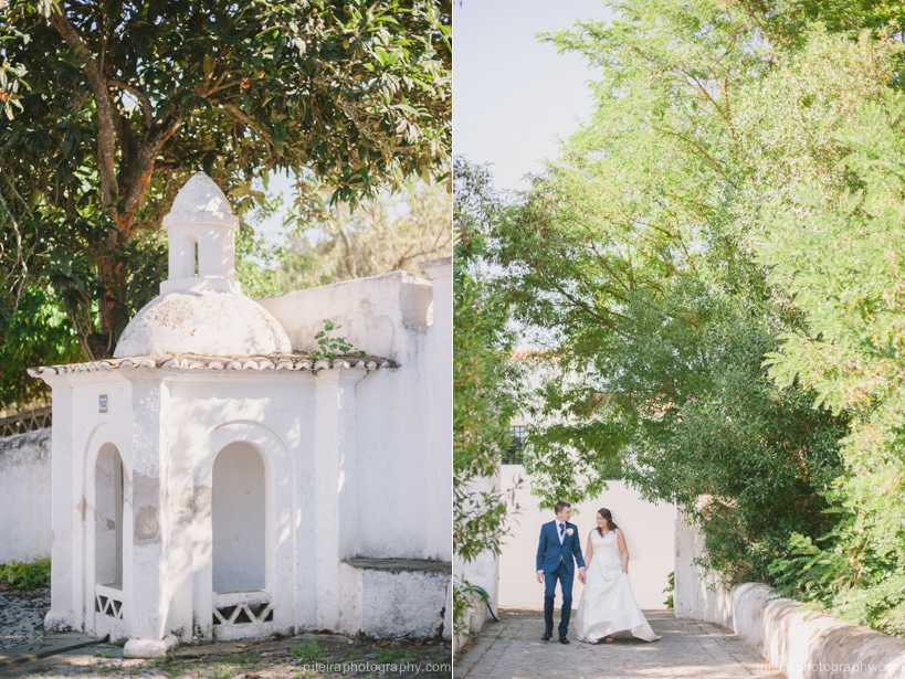 Alentejo Wedding Portgual-14