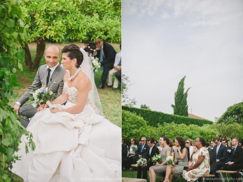 Rebecca Joao Wedding-07