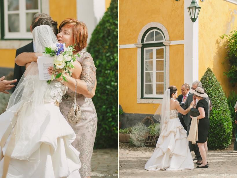 Rebecca Joao Wedding-10