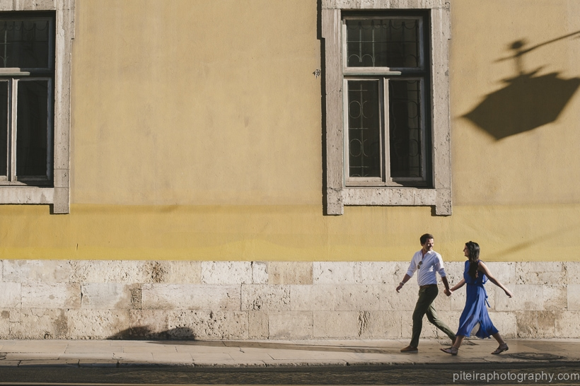 Zeala Joris Lisbon-5