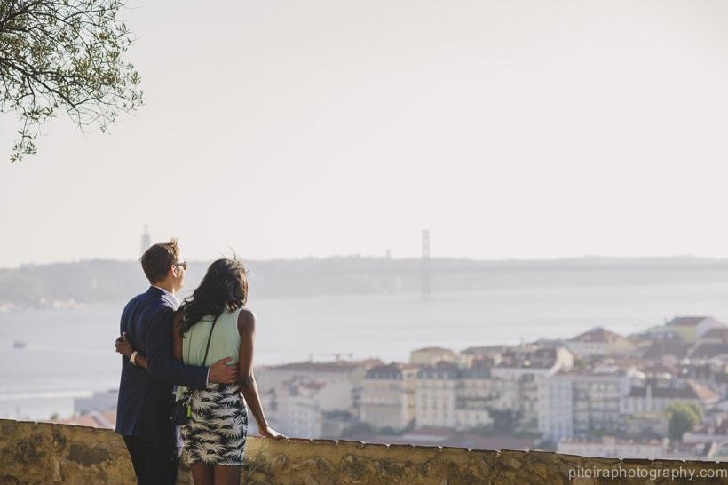 Wedding Proposal Lisbon-3