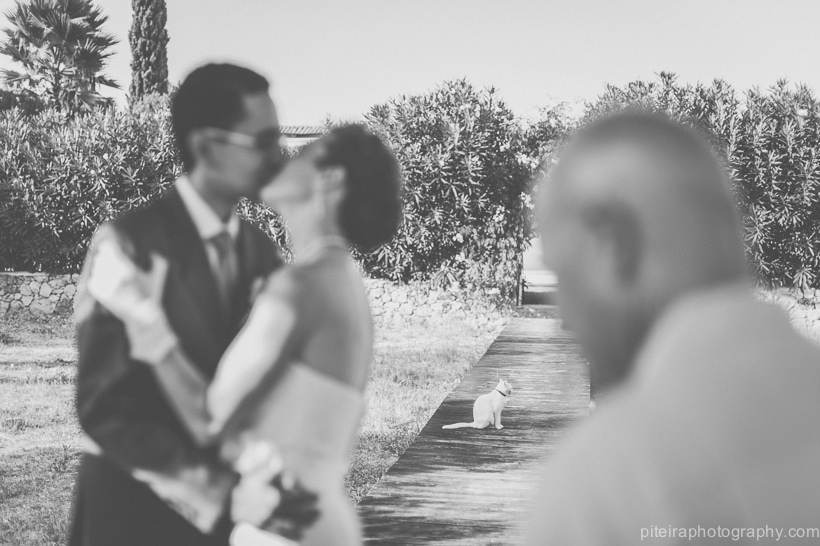 Algarve Elopement-42