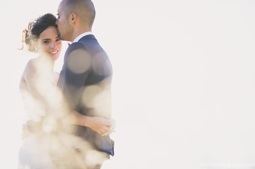 Destination Wedding Portugal