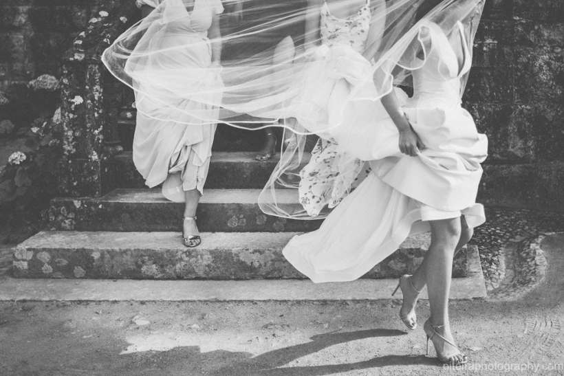 Destination Wedding Cascais Portugal