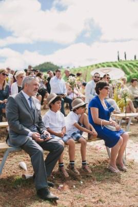 Quinta de SantAna-176