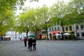 Dusseldorf