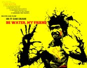 be_like_water_by_felipes4rg-d6v9zo6